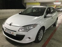Dezmembrez Renault Megane 3 Break 1 5 Dci 110 Cai Euro 5 Dezmembrări auto în Brasov, Brasov Dezmembrari