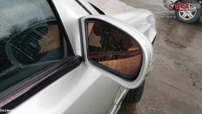 Oglinzi Mercedes E 220 2003 în Suceava, Suceava Dezmembrari