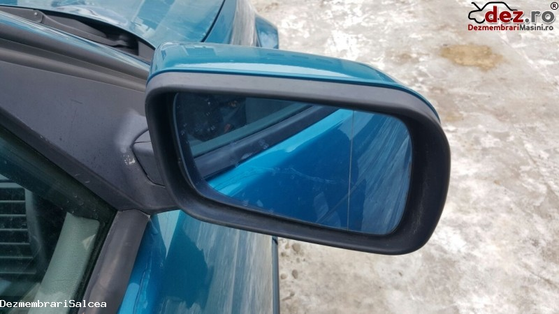 Oglinzi BMW Seria 3 E46 2002 în Suceava, Suceava Dezmembrari