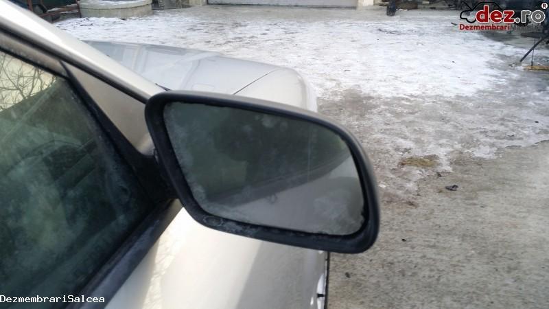 Oglinzi Audi A6 C5 2002 în Suceava, Suceava Dezmembrari