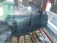 Usa Ford Cougar 2002 Piese auto în Suceava, Suceava Dezmembrari