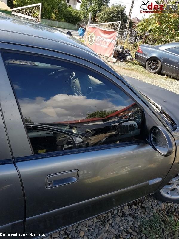 Usa Rover MG 2002 în Suceava, Suceava Dezmembrari