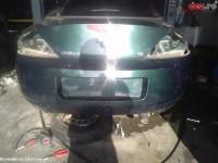 Capota spate Ford Cougar 2002 Piese auto în Suceava, Suceava Dezmembrari