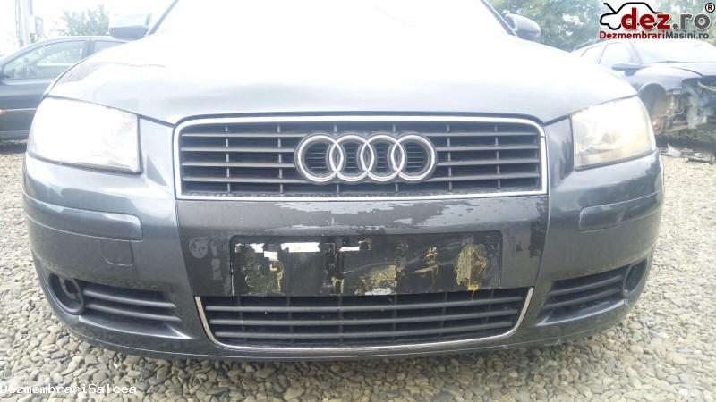 Bara fata Audi A3 8l 2006 în Suceava, Suceava Dezmembrari