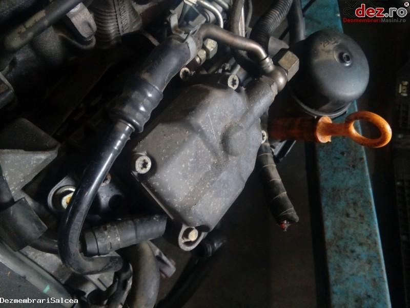 Pompa de injectie Volkswagen Bora 2002 în Suceava, Suceava Dezmembrari