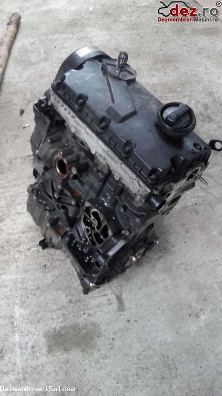 Motor complet Audi A4 B6 2002 cod avx în Suceava, Suceava Dezmembrari