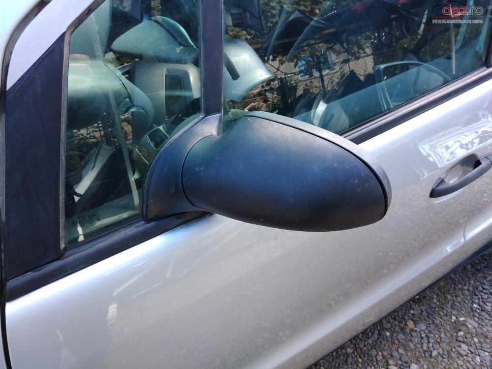 Oglinda Completa Stanga / Dreapta Electrica Mercedes A Class W 168 cod oem Piese auto în Suceava, Suceava Dezmembrari