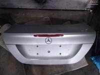 Capota spate Mercedes CLK 55 AMG coupe 2005 Piese auto în Suceava, Suceava Dezmembrari