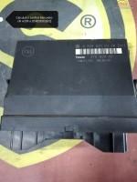 Calculator Confort Mercedes Clk W 209 Cod A2098200326 02 cod oem Piese auto în Suceava, Suceava Dezmembrari