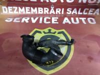 Furtun Admisie Mercedes C Class W203 /w209 2 7 Cdi cod oem Piese auto în Suceava, Suceava Dezmembrari