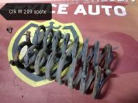 Arc / Arcuri Spate Stanga/dreapta Mercedes Clk 2 7 W209 cod oem Piese auto în Suceava, Suceava Dezmembrari