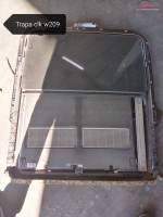Trapa Completa /turela Mercedes Clk W209 cod oem Piese auto în Suceava, Suceava Dezmembrari