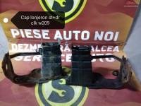 Cap Lonjeron Stanga/ Dreapta Mercedes Clk W209 cod oem Piese auto în Suceava, Suceava Dezmembrari