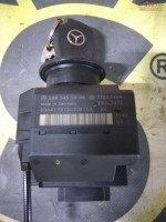 Contact Cu Cheie Mercedes Clk W209 Cod 2095450508 cod oem Piese auto în Suceava, Suceava Dezmembrari