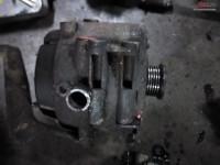 Alternator Mercedes Benz Clk W209 / C Class W203 2 2 Cdi/ 2 7cdi cod oem Piese auto în Suceava, Suceava Dezmembrari