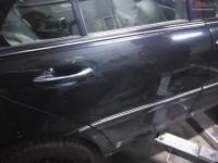 Portiera / Usa Spate Stanga / Dreapta Mercedes C Class W203 cod oem Piese auto în Suceava, Suceava Dezmembrari