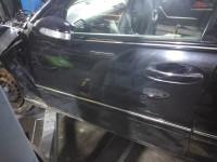 Portiera / Usa Fata Stanga Dreapta Mercedes C Class W203 cod oem Piese auto în Suceava, Suceava Dezmembrari