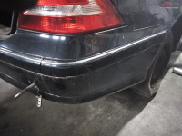 Bara Spate Mercedes C Class W203 Sedan cod oem Piese auto în Suceava, Suceava Dezmembrari