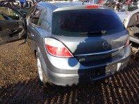 Dezmembrez Opel Astra H 1 9 Cdti 120 Cp 6+1 An 2005 (masina Cu Volan P Dezmembrări auto în Suceava, Suceava Dezmembrari