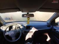 Kit Conversie Volan / Mutare Volan Pe Stanga Stanga Opel Astra H Dezmembrări auto în Suceava, Suceava Dezmembrari