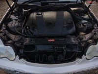 Dezmembrez Mercedes C Class Avantgarde W203 2 2cdi An 2004 Om 646 Cod Dezmembrări auto în Suceava, Suceava Dezmembrari
