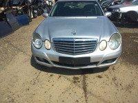 Dezmembrez Mercedes E Class W211 Motor 2 2 Cdi Cod Motor 646951 Euro 4 Dezmembrări auto în Suceava, Suceava Dezmembrari