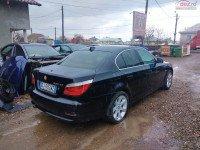 Dezmembrez Bmw 530xd Facelift Motor 3 0 235cp Cutie Automata 4x4 Dezmembrări auto în Suceava, Suceava Dezmembrari