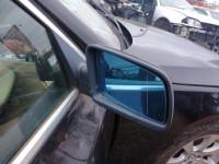 Oglinda Stanga/ Dreapta Electrica Incalzita Cu Led Bmwe60 Lci cod oem în Suceava, Suceava Dezmembrari