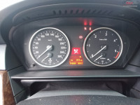 Ceasuri Bord Bmw E60 3 0 Xd Automat Facelift cod oem în Suceava, Suceava Dezmembrari