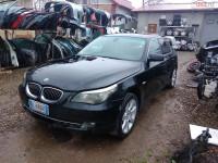 Bara Fata (model Cu Spalatoare Si Senzori) Bmw 530 E60 cod oem Piese auto în Suceava, Suceava Dezmembrari
