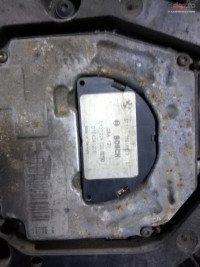 Electroventilator 3137229020 Bmw 530xd E60 cod oem în Suceava, Suceava Dezmembrari