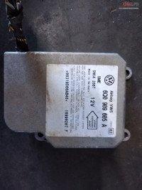Calculator Airbag Vw Golf 4 Cod6q0909605a cod oem Piese auto în Suceava, Suceava Dezmembrari