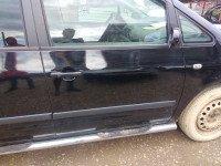 Portiera / Usa Fata Stanga/dreapta Volkswagen Sharan cod oem Piese auto în Suceava, Suceava Dezmembrari