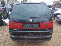 Haion Cu Luneta Volkswagen Sharan 2001 2006 cod oem Piese auto în Suceava, Suceava Dezmembrari