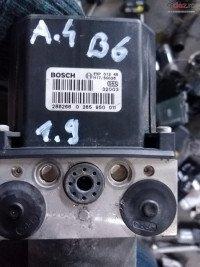 Pompa Abs Audi A4 B6 Esp01248 cod oem Piese auto în Suceava, Suceava Dezmembrari