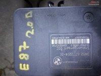 Pompa Abs 3452677221401 Bmw Seria 1 E87 cod oem Piese auto în Suceava, Suceava Dezmembrari