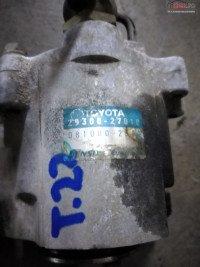 Pompa Vacuum 2930027010 Toyota Avensis T22 / Corolla 2 0 90cp cod oem Piese auto în Suceava, Suceava Dezmembrari