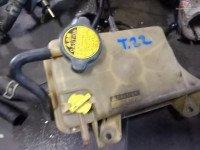 Vas Expansiune Toyota Avensis T22 2 0d cod oem Piese auto în Suceava, Suceava Dezmembrari
