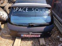 Haion Cu Luneta Peugeot 206 Hatchback Cod Oem Piese auto în Suceava, Suceava Dezmembrari