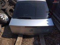 Haion Cu Luneta Opel Vectra C Hatchback cod oem Piese auto în Suceava, Suceava Dezmembrari
