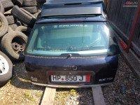 Haion Cu Luneta Audi A6 C5 cod oem Piese auto în Suceava, Suceava Dezmembrari