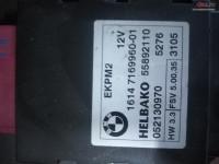 Calculator Confort 1614716996001 Bmw Seria 1 E87/seria 3 E90 cod oem Piese auto în Suceava, Suceava Dezmembrari