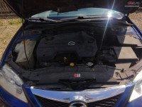Dezmembrez Mazda 6 Sedan 2 0 D 100kw>136cp An 2005 Dezmembrări auto în Suceava, Suceava Dezmembrari