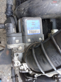 Clapeta Acceleratie Bmw Seria 3 E 46 323i Cod 1433414 cod oem Piese auto în Suceava, Suceava Dezmembrari
