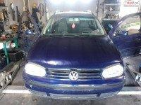 Capota Motor Volkswagen Golf 4 1 9 Tdi cod oem Piese auto în Suceava, Suceava Dezmembrari
