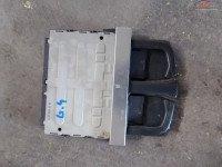 Suport Pahare Volkswagen Golf 4/bora cod oem Piese auto în Suceava, Suceava Dezmembrari