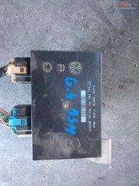 Calculator Confort Cod 1j0959799ah Volkswagen Golf4 /bora cod oem Piese auto în Suceava, Suceava Dezmembrari