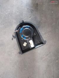 Ventilator Aeroterma Volkswagen Golf4 / Bora cod oem Piese auto în Suceava, Suceava Dezmembrari