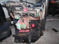 Motor Renault Trafic Dezmembrări auto în Chichis, Covasna Dezmembrari