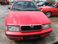 Dezmembrez Skoda Octavia 1 1999 Dezmembrări auto în Chichis, Covasna Dezmembrari